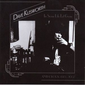 Dave Kusworth 歌手頭像