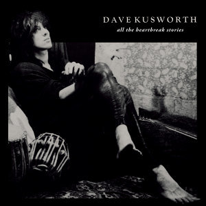Dave Kusworth
