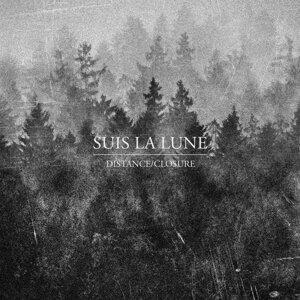 Suis La Lune 歌手頭像