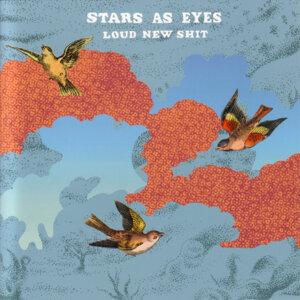 Stars As Eyes 歌手頭像