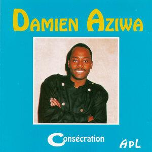 Damien Aziwa