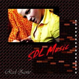 SDL Music 歌手頭像