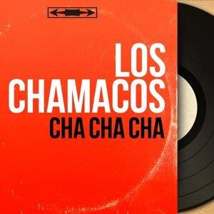 Los Chamacos 歌手頭像