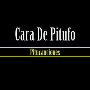 Cara De Pitufo 歌手頭像