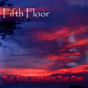 Fifth Floor 歌手頭像