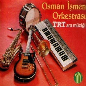 Osman İşmen 歌手頭像