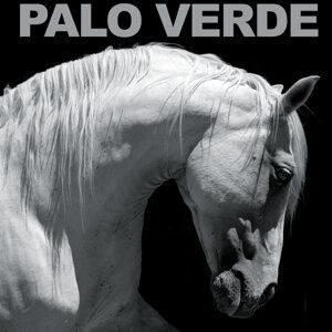Palo Verde 歌手頭像