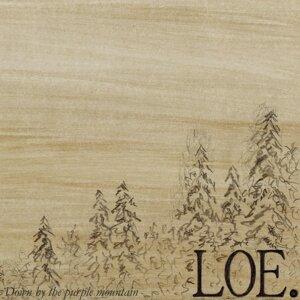 Loe 歌手頭像