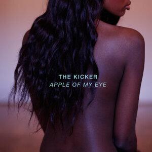 The Kicker 歌手頭像