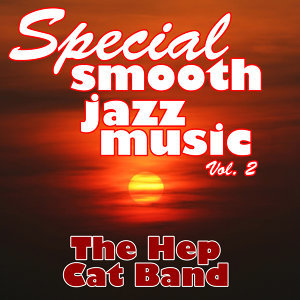 The Hep Cat Band