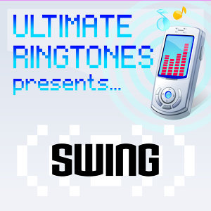 Ultimate Ringtones