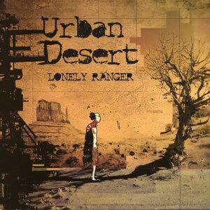 Urban Desert 歌手頭像