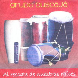 Grupo Buscajá 歌手頭像