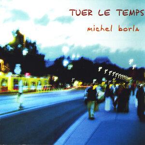 Michel Borla 歌手頭像