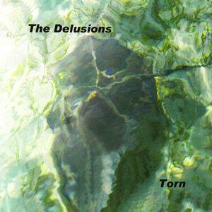 The Delusions 歌手頭像