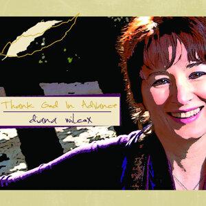 Diana Wilcox 歌手頭像