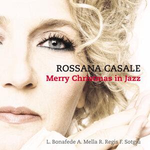 Rossana Casale
