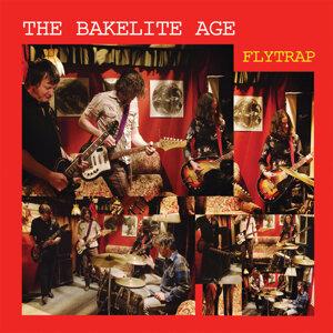 The Bakelite Age