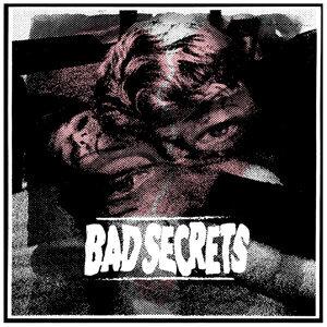 Bad Secrets 歌手頭像