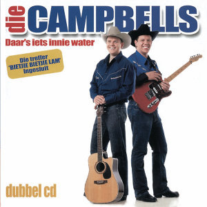 Die Campbells 歌手頭像