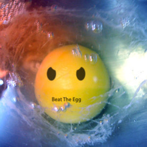 Beat The Egg 歌手頭像