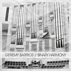 Geremy Barrios 歌手頭像