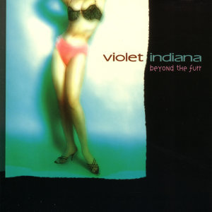 Violet Indiana 歌手頭像