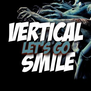 Vertical Smile 歌手頭像