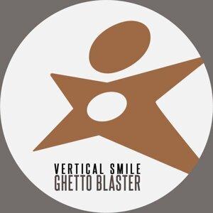 Vertical Smile 歌手頭像