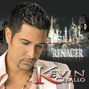 Kevin Ceballo 歌手頭像
