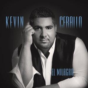 Kevin Ceballo
