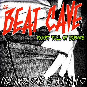 The Beat Cave 歌手頭像