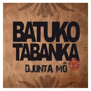 Batuko Tabanka 歌手頭像