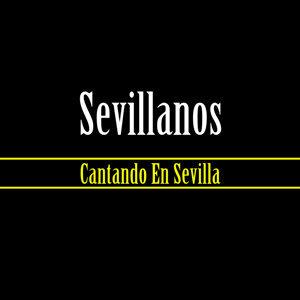 Sevillanos 歌手頭像