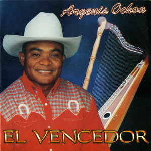 Argenis Ochoa 歌手頭像
