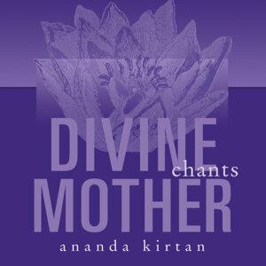 Ananda Kirtan 歌手頭像