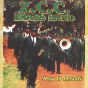 ZCC Brass Band 歌手頭像