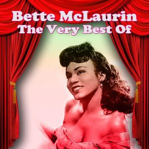 Bette McLaurin
