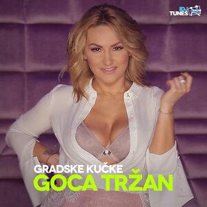 Goca Trzan 歌手頭像