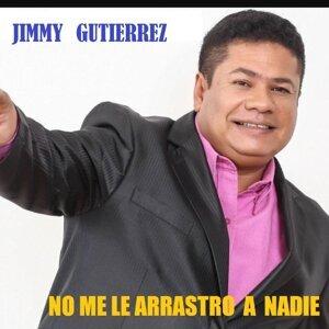 Jimmy Gutierrez 歌手頭像
