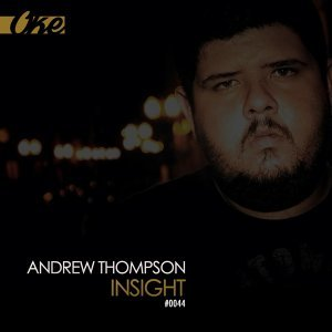 Andrew Thompson