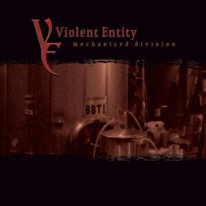 Violent Entity