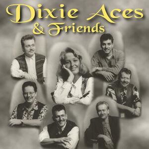 Dixie Aces 歌手頭像