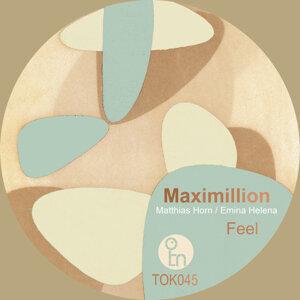 Maximillion