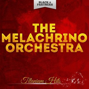 The Melachrino Orchestra 歌手頭像
