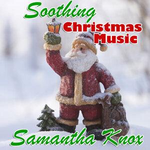 Samantha Knox 歌手頭像