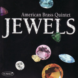 American Brass Quintet, The