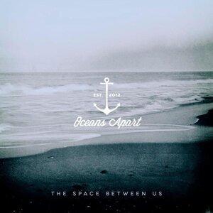 Oceans Apart 歌手頭像