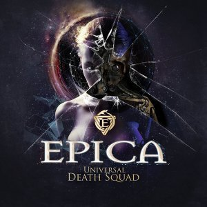 Epica (黯黑史詩樂團)