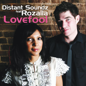 Distant Soundz Feat Rozalla